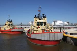 Sabine Pass Tugs 2.jpg