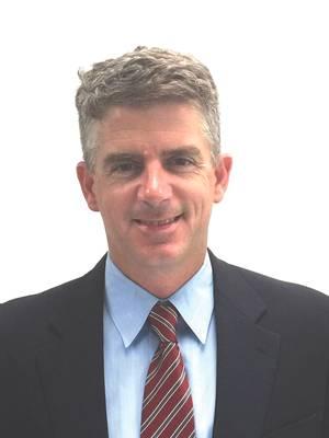 Todd Schauer
