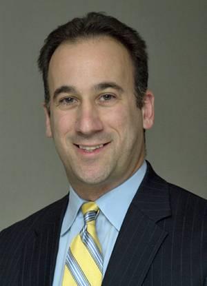 Jeffrey Schechtman