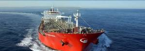 Photo: Scorpio Tankers Inc