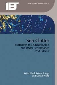Sea Clutter web.jpg