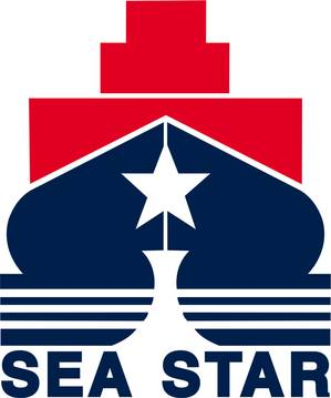 Sea Star Line Logo.jpg