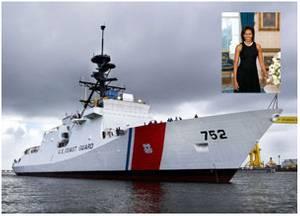 Image courtesy ShipConstructor