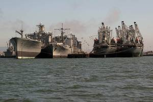 Shipbreaking.jpg