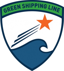 Shipping-logo_lg-Transparent1-273x300.png