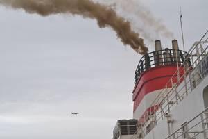 Ship´s emissions.jpg