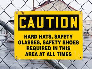 Shipyard Safety Warning Sign WEB.jpg