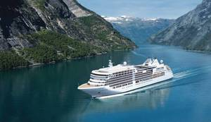 Image: Silversea Cruises