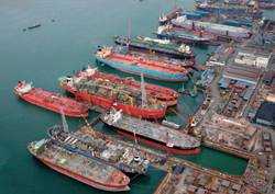 Singapore-Keppel-to-Deliver-FPSO-to-Bumi-Armada_web.jpg