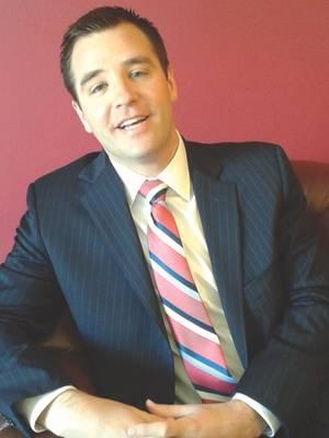 Shane Skelton