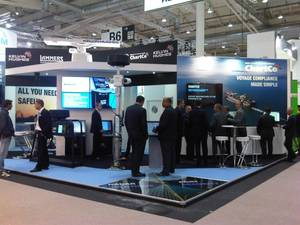 Stand Picture 9 Sept.jpg