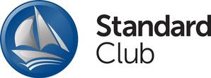 Logo: The Standard Club