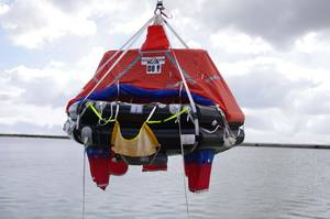 SurvitecZodiac Davit launched liferaft.JPG
