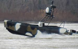 Photo: Swiftships