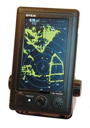 T-760-rt (Eric Haun) WEB.jpg