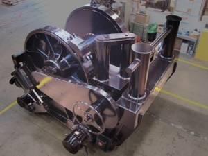 TES-40-75HP Credit Markey Machinery Company 2012.jpg