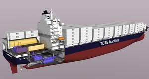 TOTE_LNG_PropulsionSystem_Cutaway web.jpg
