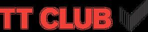 TT Club logo