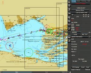 TX-97_chart_Ukraineweb.jpg