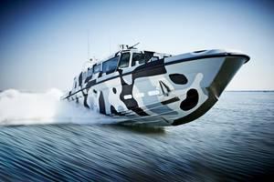 Tampa Yacht 2.jpg