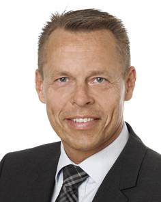 Tejs Beltov