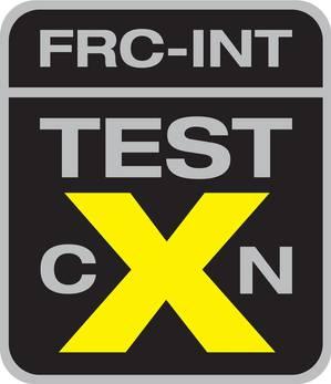 Test Coxn Logo web.jpg