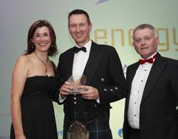 The Underwater Centre - Oil & Gas Award copy copy web.JPG