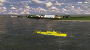 Tidal BlueTec platform (lowres)