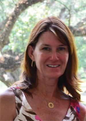 President/CEO: Corinne Titus