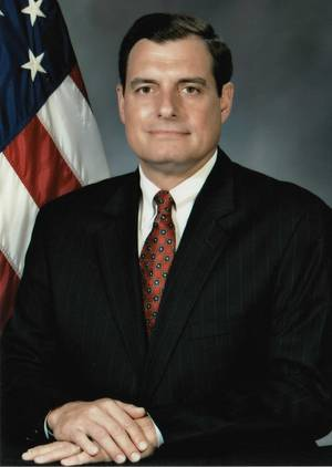 Thomas Betro