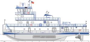 Towboat Proposal Profile.jpg