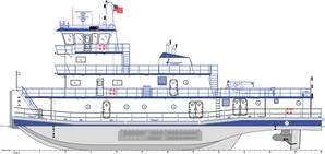 Towboat Proposal Profile WEB.jpg