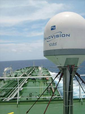 TracVision M9 on Tanker web.jpg