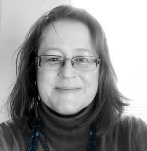 Tracy Markowski
