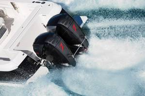 Twin Seven Marine 557hp Outboards.jpg