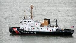 USCG Thunder Bay: Photo credit Wiki CCL Hu Totya