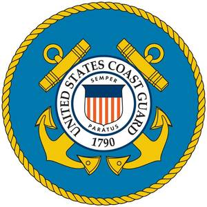 USCG Seal (color).jpg