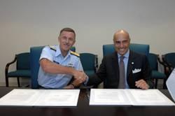 USCG Signing_web.jpg