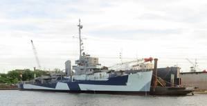USS SLATER Starboard 2014.jpg