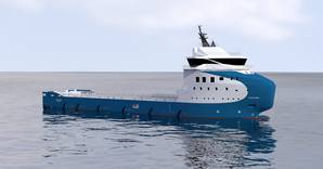 VARD-1-08-for-Nordic-American-Offshore_1000.jpg