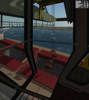 VSTEP_Crane_Simulator (3).jpg