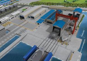 Vancouver Shipyards View-02May2012 web.jpg