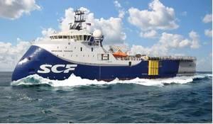 Vyacheslav Tikhonov vessel.jpg