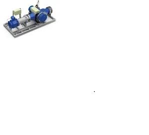 Wärtsilä AQUARIUS® UV