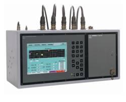 WBMS Control Unit.bmp