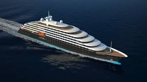 WEB The 165 m expedition cruise vessel Scenic Eclipse to be built to BV class.jpg