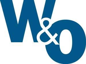 W&O-logo-4c.jpg