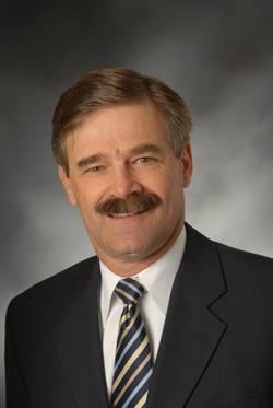 Jonathan K. Waldron