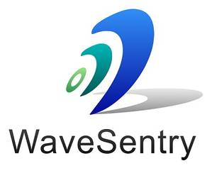 WaveSentry logo.jpg