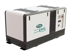 WhisperPower  M-SQ27 Diesel Generator.jpg